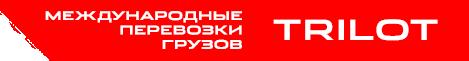 [Image: logo13.png]